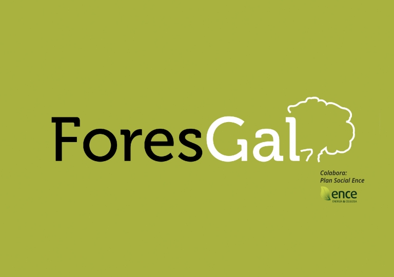 Foresgal