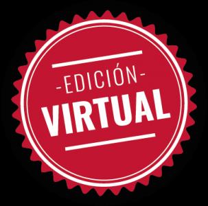 VII Feria Empleo-sello virtual-06