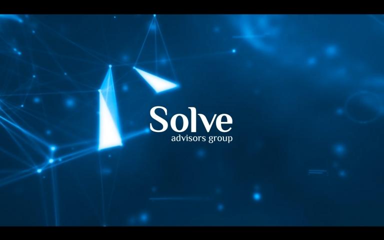 Vídeo Solve Advisors