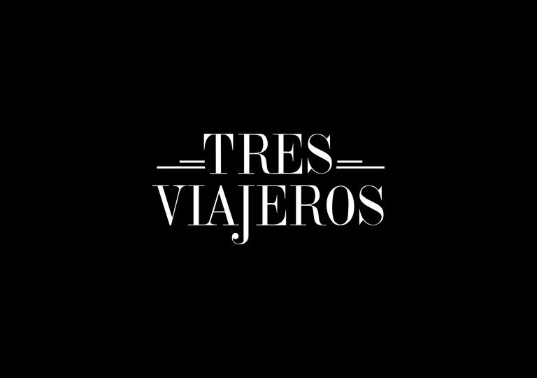 Vídeo Queso Tres Viajeros